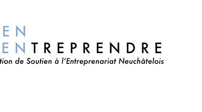 Genilem-Neuchâtel, représenté par l'ASEN